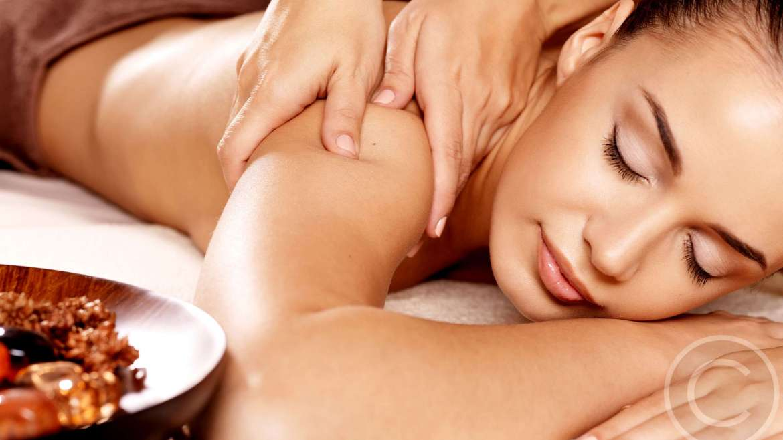 Putri Massage